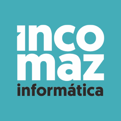 INCOMAZ Informática, S.L.