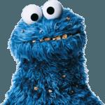 aviso-cookies-min (1)