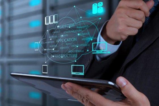 hosting-y-correo-electronico