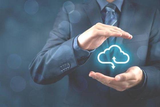 servicios-nube