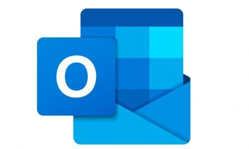 Outlook se cierra nada más iniciar